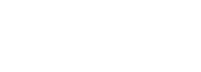 The Erins Team